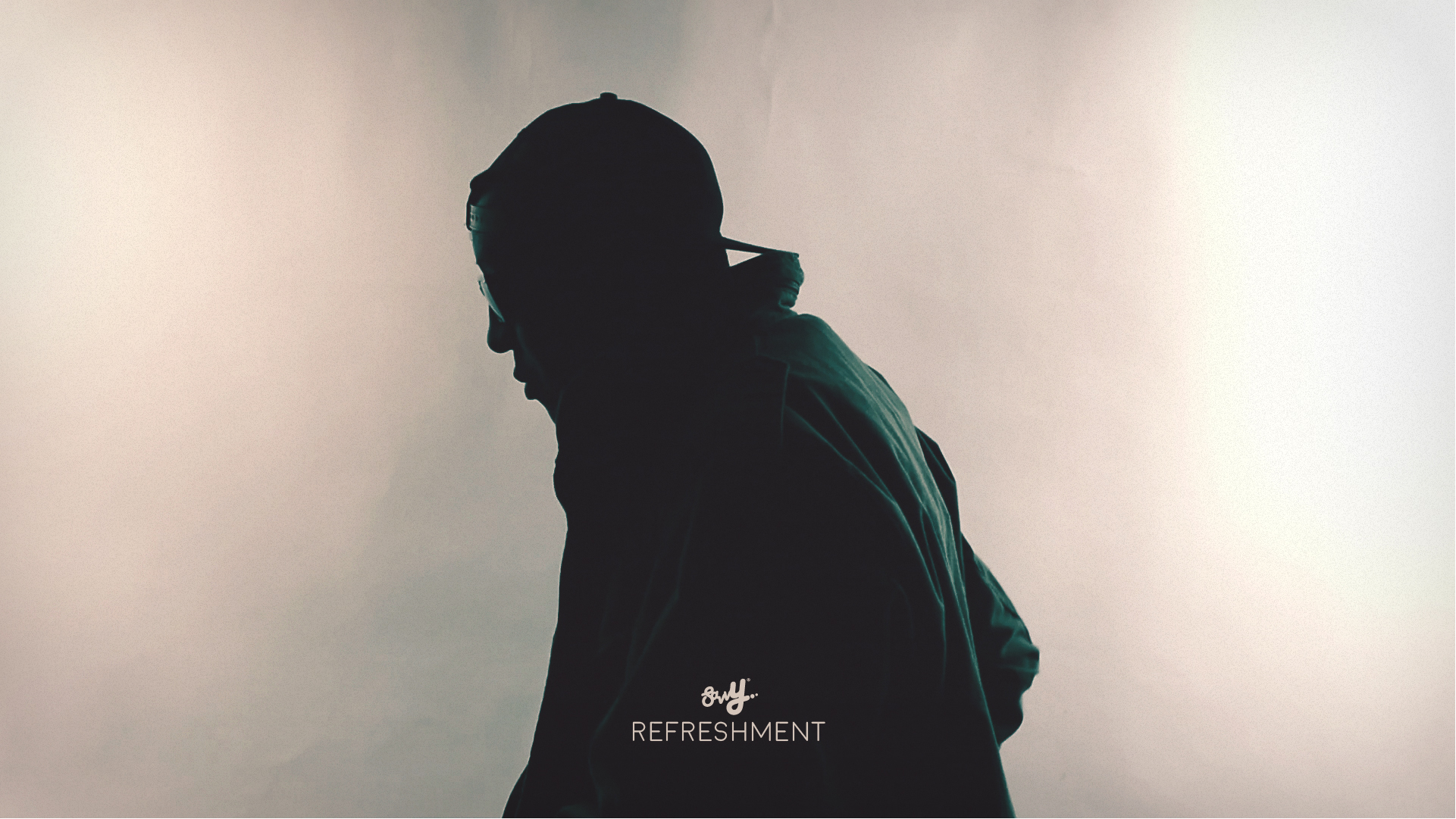 SAVVY – REFRESHMENT – FREE DOWNLOAD