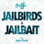 Jailbirds & Jailbaite cover2
