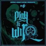Savvy-Play-To-Win-Vol-3-Adapt-Or-Die