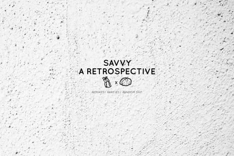 A RETROSPECTIVE